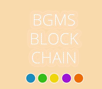 Como el blockchain puede acabar con el problema mundial de basura