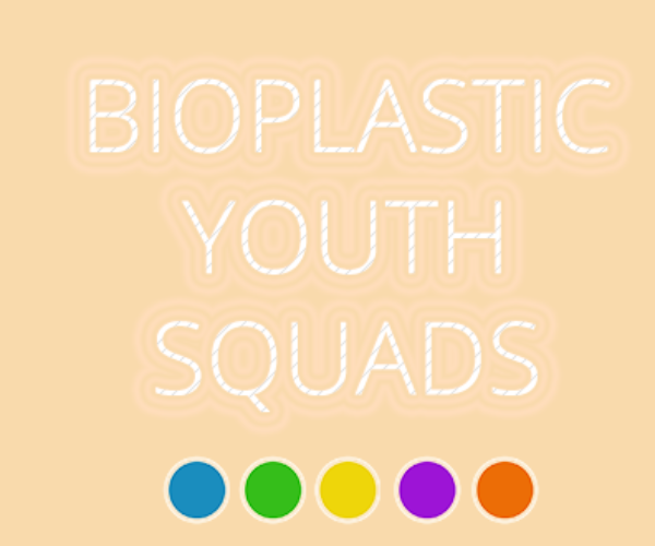 Bioplastic Youth