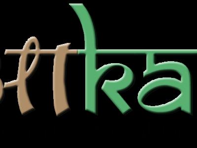 Aakar innovations-fully compostable sanitary napkins