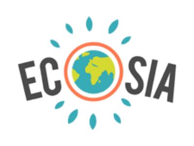 Ecosia- The eco-friendly search engine